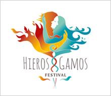 Festival Hieros Gamos