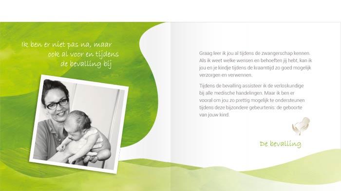 brochure kraamzorg 2