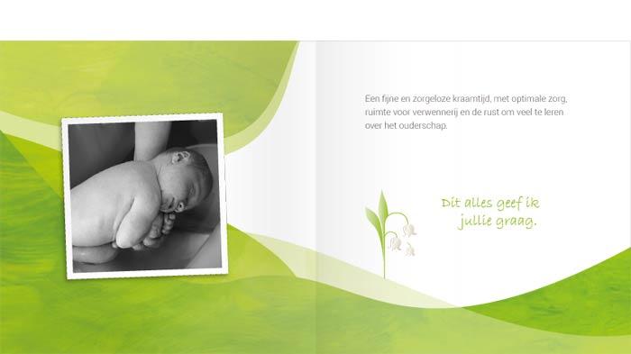 brochure kraamzorg 3