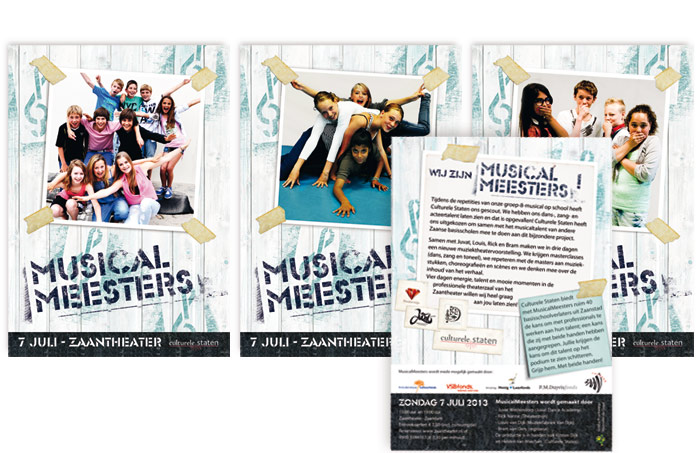flyer-MusicalMeesters