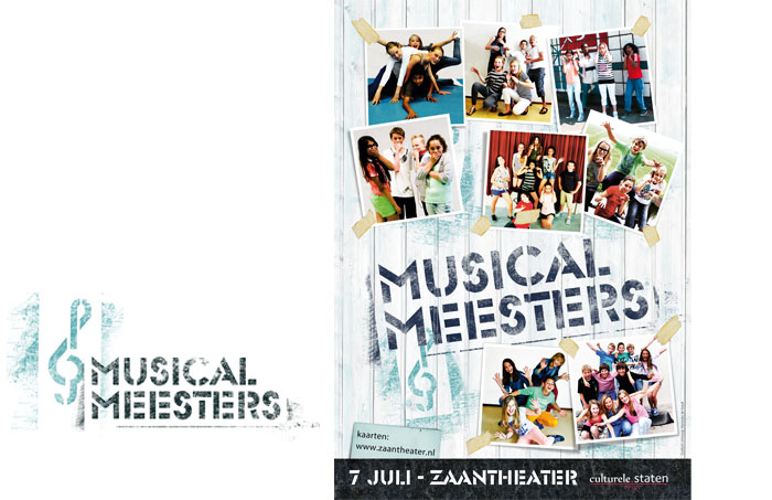Poster-logo-MusicalMeesters