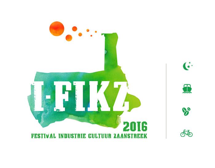 Logo-Ifikz