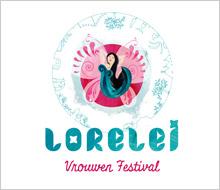 Festival Lorelei