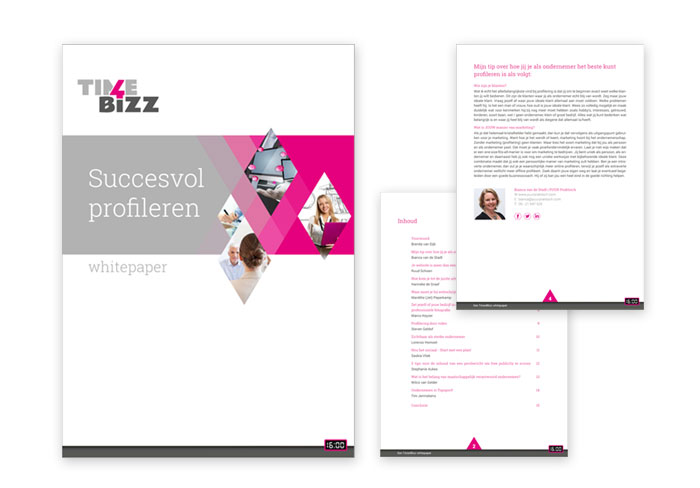 Whitepaper Zaanse experts
