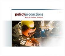 PolicyProductions