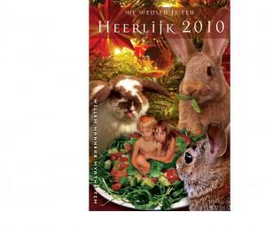 kerstkaart2010