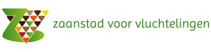 Logo_Zaanstad-voor-Vluchtelingen