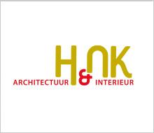 Logo H&NK