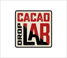 Cacaolab